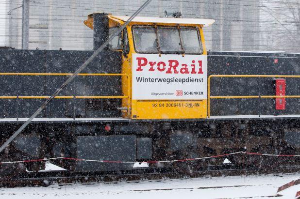 WinterwegsleepdienstProRail.jpg