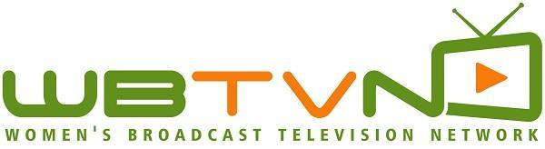 WBTVN-logo600.jpg