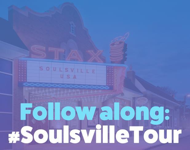 soulsvilletour.jpg