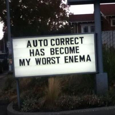 auto correct enema.jpg