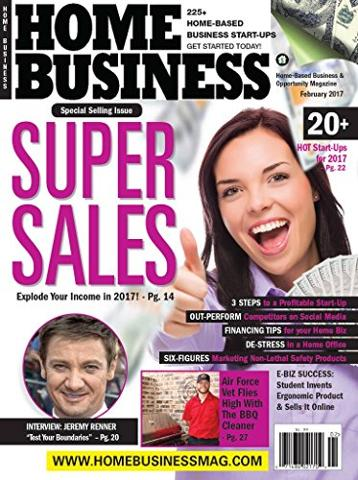 home business magazine.jpg