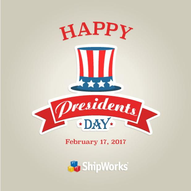 CRSW-64_Presidents_Day_r4.jpg