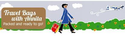 travel bags with annita logo.jpg