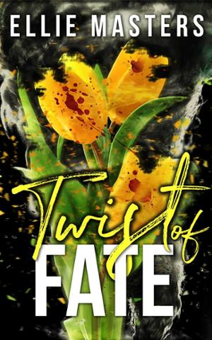 Twist of Fate cover.jpg