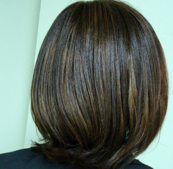 Essentials Beauty Spa Should Length Back View.jpg