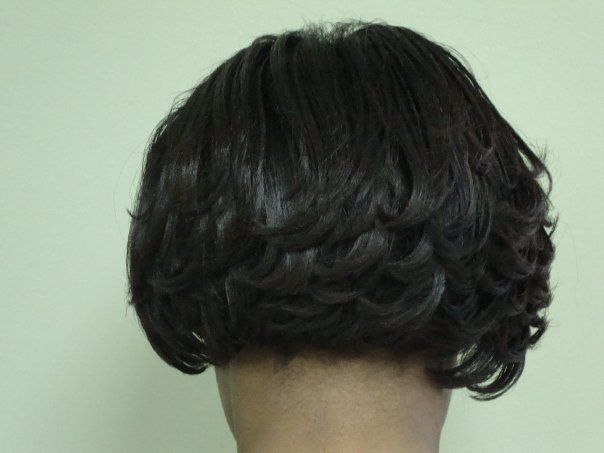 Essentials Beauty Spa - Long Layers - Back View.jpg