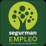 logo-app-150.png