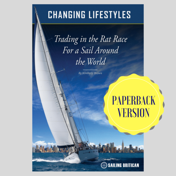Changing-Lifestyles-Cover-Woo-PAPERBACK-600x600.png