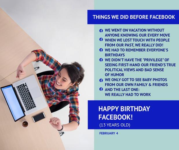 FB birthday.jpg