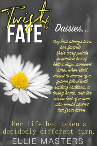 TWIST OF FATE TEASER Daisy.JPG