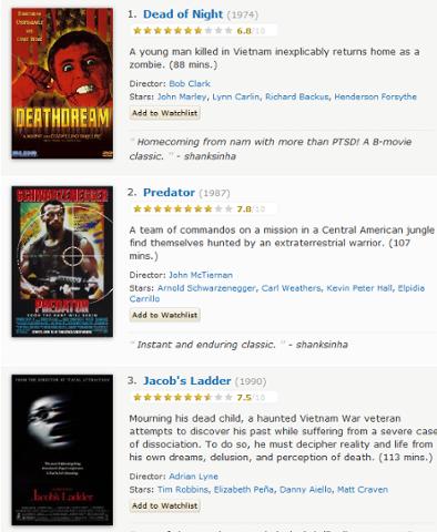 list films.PNG