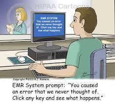 HIPAA 11 - Copy (2) - Copy.jpg