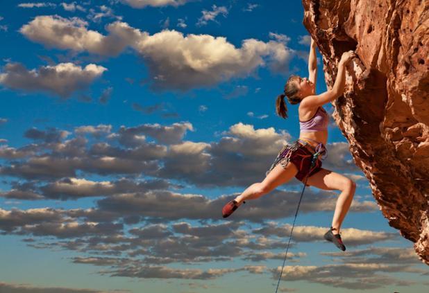 rockclimber.jpg