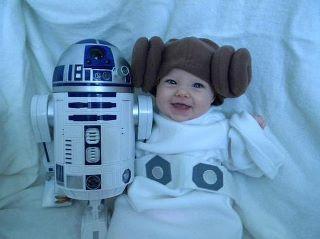 Baby Leia.jpg