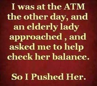 I pushed an old lady.jpg
