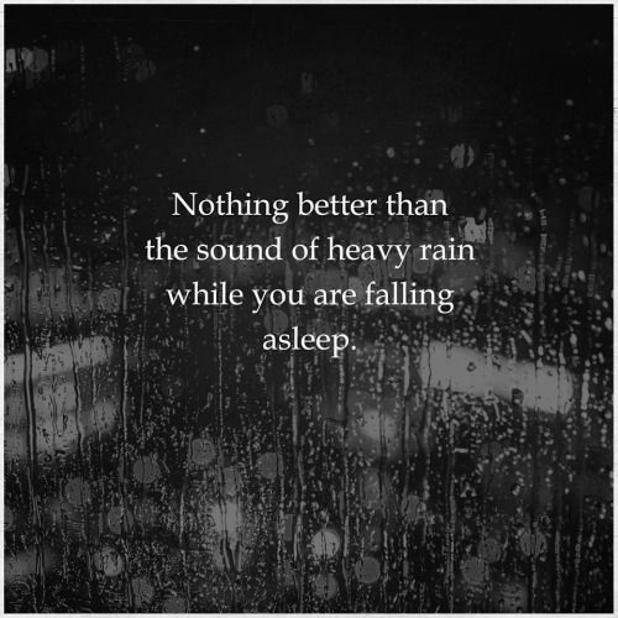 RainSleep.jpg