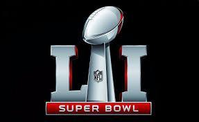 Super Bowl 2017.jpg