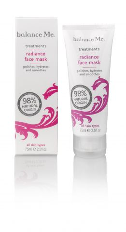Treatments_Radiance face mask boxed.jpg