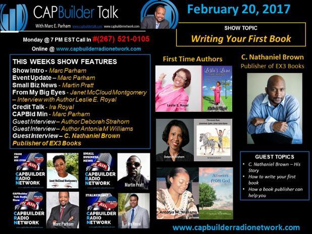 Capbuilder talk promo 022017 a.jpg