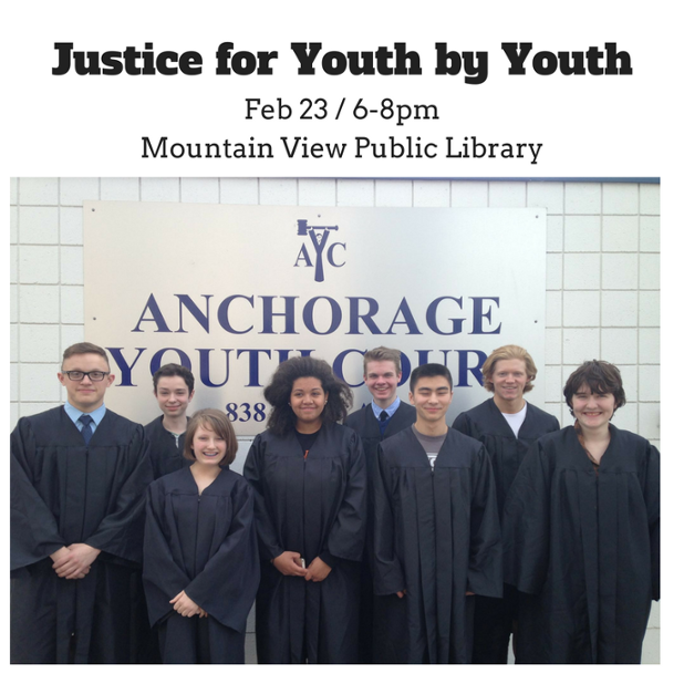 Justice for Youth by Youth.png