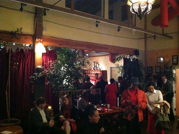 Photo on 2012-02-14 at 21:09.jpg