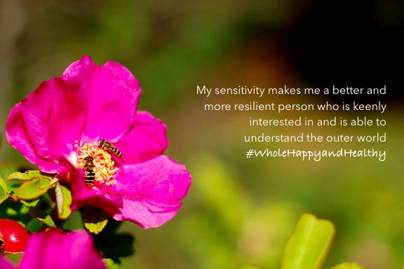 my sensitivity makes me a better.png