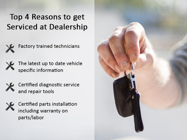 Top4ReasonsDealershipService.jpg