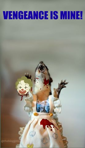 clownkillaJuanita-Weasel.jpg