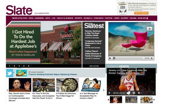 Screen Shot 2012-02-16 at 4.10.09 PM.png