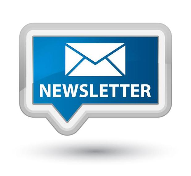 Newsletter-logo.jpg