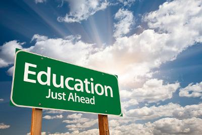education_sign_resized.jpg