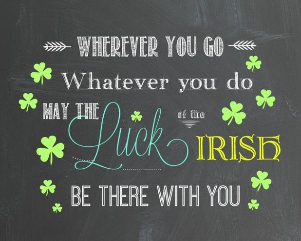 luck of the irish.jpg