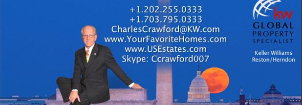 banner with numbers 1341 x 467.jpg