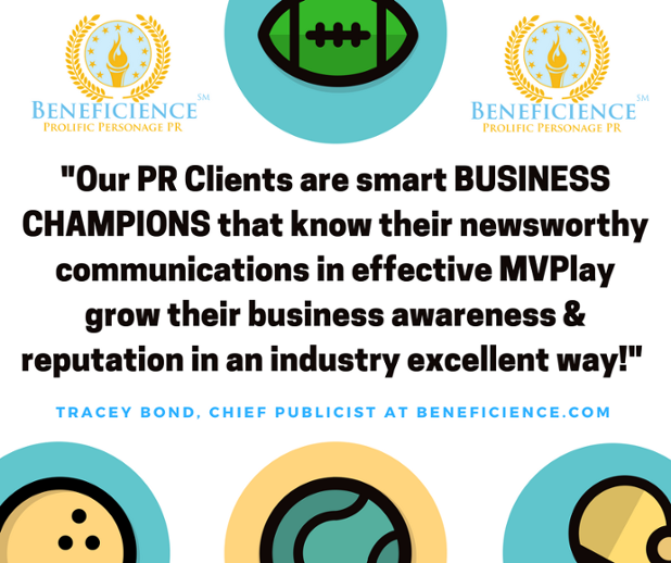 PR Business Champions at Beneficience.com PR - Tracey Bond Publicist.png