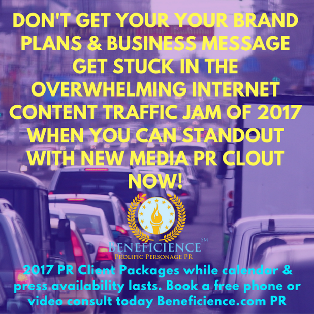 Is your Brand + Business Message Beneficience.com (1).png