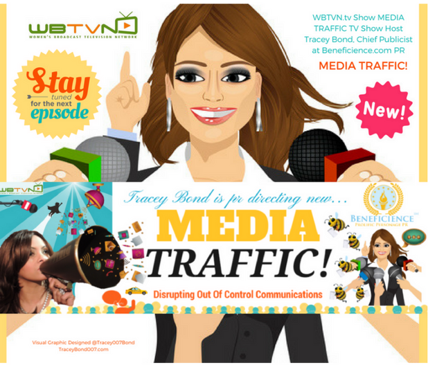 PROMO VIDEO MEDIA TRAFFIC TV SHOW IMAGE.png