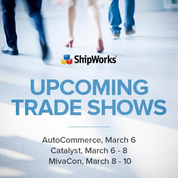 CRSW-67_tradeshows.jpg