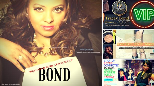bond (1).png