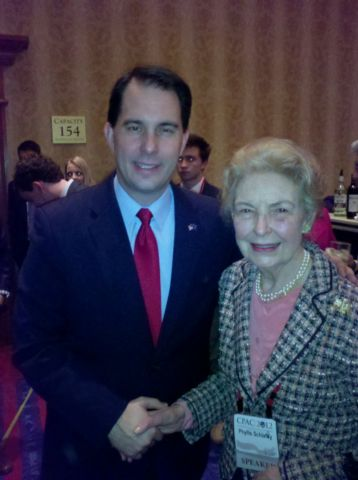 ScottWalker-PhyllisSchlafly-CPAC12.jpg