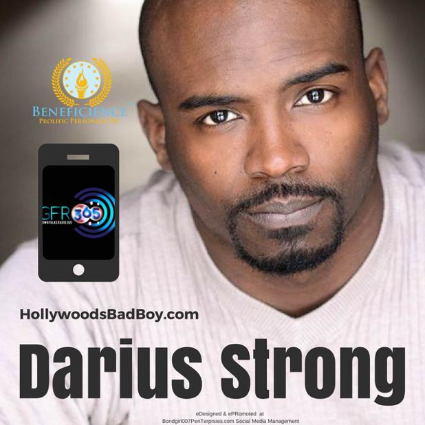 Beneficience PR Client Darius Strong - HollywoodsBadBoy.com - eDesign by BondGirl007PenTerprises.com.png