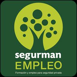 logo-app-250.png