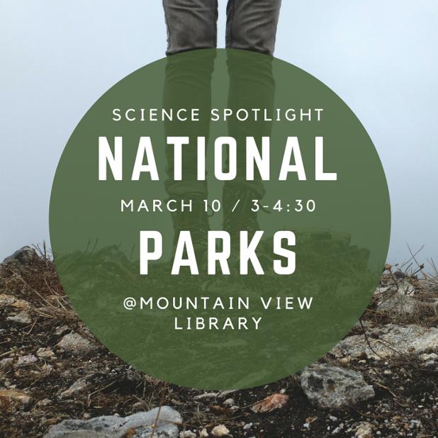 National Parks Program.png