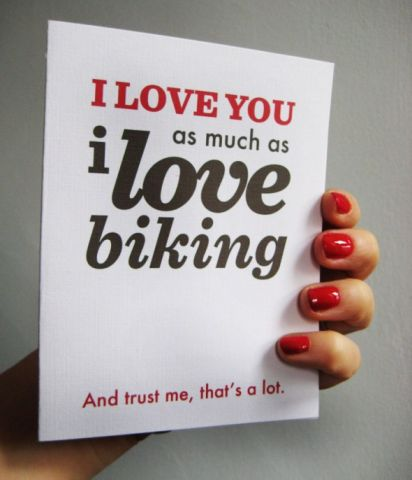 fortheloveofbikes_molletta-design-bike-love-card.jpg