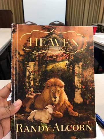 Book for Heaven Series.jpg