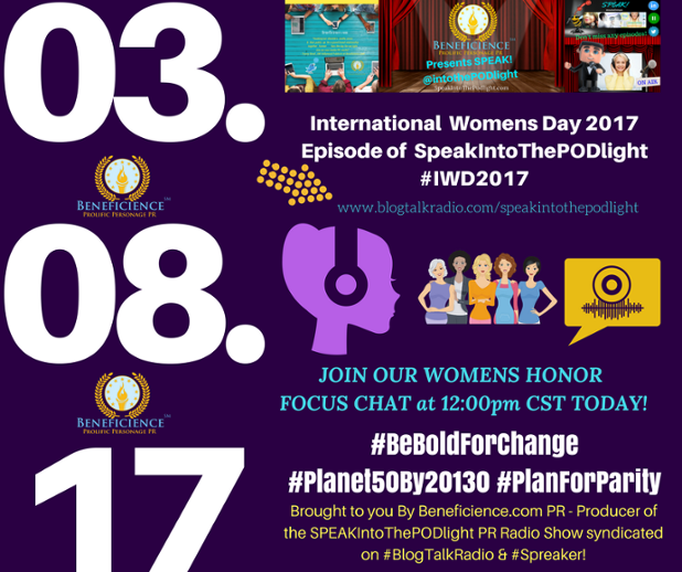 INternationalWomensDay2017 SpeakIntoThePODlight on BlogTalksRadio 03.08.17 (1).png