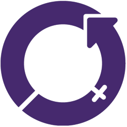 IWD-icon-logo.png