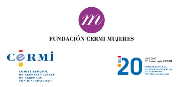 Manifiesto FCM Y CERMI 8 de marzo de 2017.png