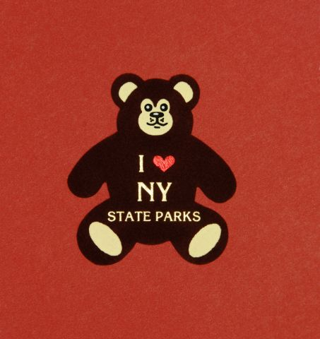 Bear Sticker Red Bkgrdsmall.jpg