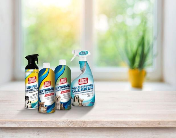 Simple Solution_Cleaners-Group Shot.jpg