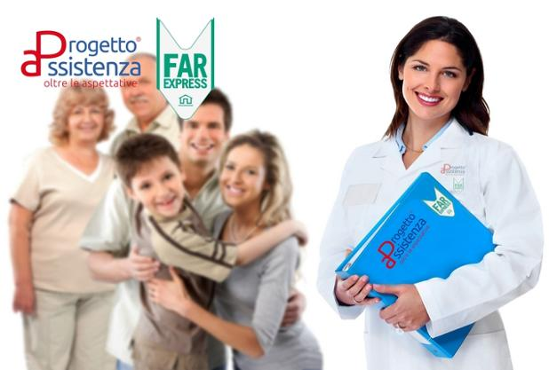 progetto assist + farexpress pannello 21 (Copia).jpg